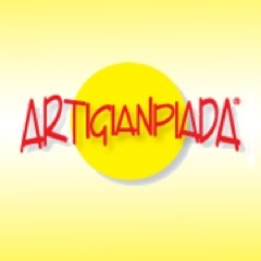Artigianpiada  Twitter Hesabı Profil Fotoğrafı