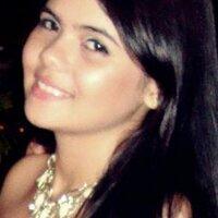 @LayeneMariinho