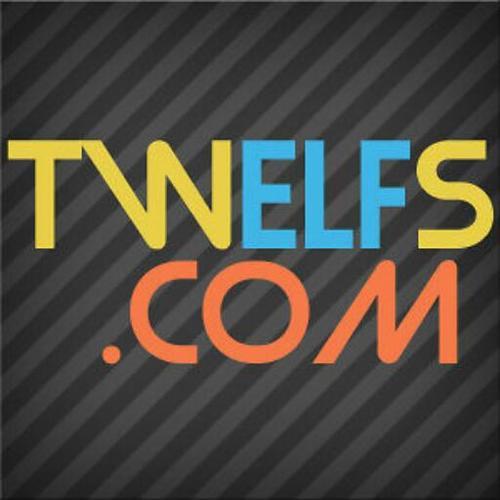 TwELFs Social Profile