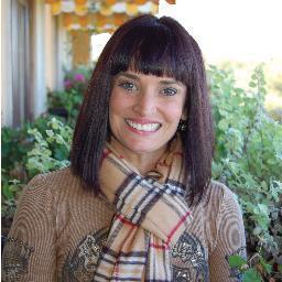 Melinda Bell Social Profile