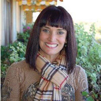 Melinda Bell | Social Profile