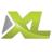xlhost.com Icon