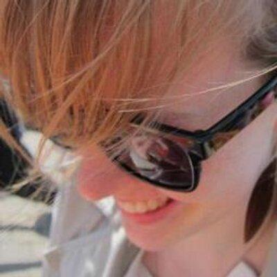 Jo Stevens | Social Profile