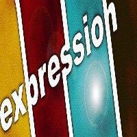xpressionCafe music! | Social Profile