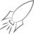shuttlesite.com Icon