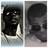 @Coolie_Sway