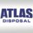 @atlas_disposal