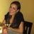 Rebecca Santoro twitter profile