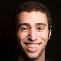 Jay Zalowitz | Social Profile