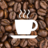 @CaffeineApp