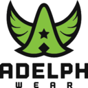 Photo of adelphwear's Twitter profile avatar