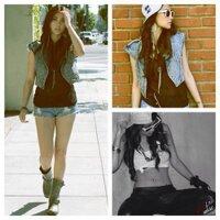 Noelle Bonus | Social Profile