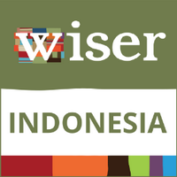 Wiser.org Indonesia | Social Profile