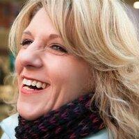 Jen Smallwood | Social Profile