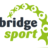 @Bridge_Sport