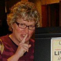 Donna Bostick   Social Profile