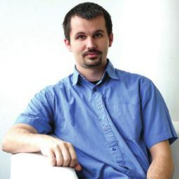 Stanislav Kurinec