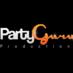 PartyGuruProductions