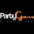 @PartyGuruDenver