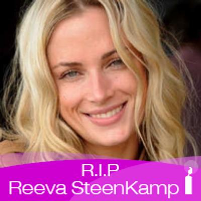 RIP Reeva Steenkamp