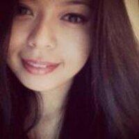 angela quan | Social Profile
