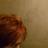 The profile image of itsukadokokade8