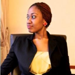 Annie Mebaley Social Profile
