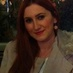 sevinç's Twitter Profile Picture