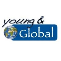 @Young_Global