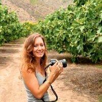 Sarah Duff | Social Profile