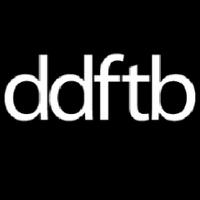 DDFTB | Social Profile