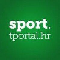 @TportalSport