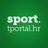 The profile image of TportalSport