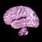 neurobollocks profile