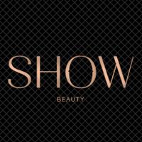 ShowBeautyOfficial | Social Profile