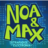 NoaMax_Project