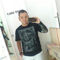 Stefano Mendez | Social Profile