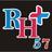 RHpositivo57