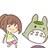 yuru_mymmeli