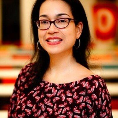 Maritza Puello | Social Profile