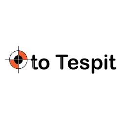 Ototespit  Twitter Hesabı Profil Fotoğrafı