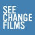 seechangefilms