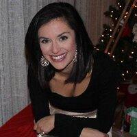 Leigh-Taylor S. | Social Profile