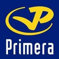 Primera_nl
