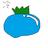 The profile image of hiyasitomato2
