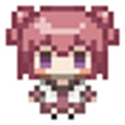 ひつじ | Social Profile