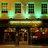 Greenhouse Pub