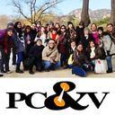 PC&V Communications