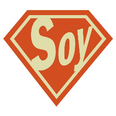 Soysuper | Social Profile