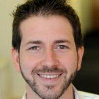 Andrew W | Social Profile